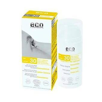 F30 Locio Body Sun Cream 100 ml