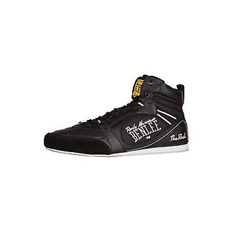 Benlee Unisex Boxing Shoes The Rock