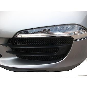 Porsche Carrera 991 C4S - Outer Grille Set (2012 to 2015)