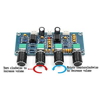 Digital Amplificateurs Tone Board And Preamp Pre-amp With Treble Bass Digital Amplificateurs Tone Board And Preamp Pre-amp With Treble Bass Digital Amps Tone Board And Preamp Pre-amp With Tre