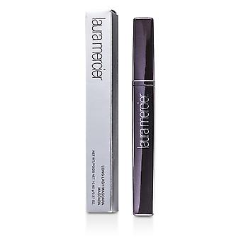 Long lash mascara black 102629 10.6g/0.37oz