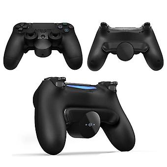 Extension Keys Replacement For Sony Ps4 Gamepad - Back Button Attachment With
