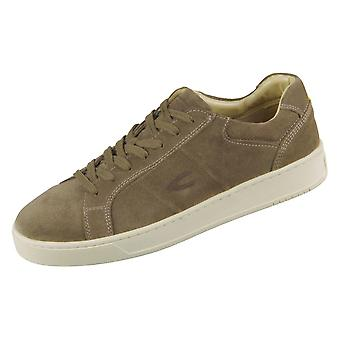 Camel Active Cloud 21233248C24 universal all year men shoes
