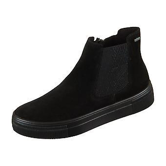 Legero Lima 20099130000 universal winter women shoes