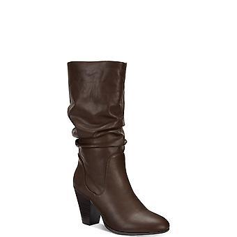Esprit | Oliana Mid-Calf Boots
