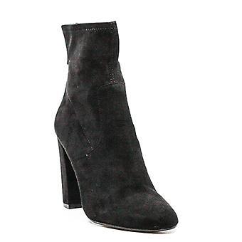 Steve Madden | Brisk Block Heel Boots