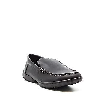 Reaction Kenneth Cole | Driving Dime Moccasin