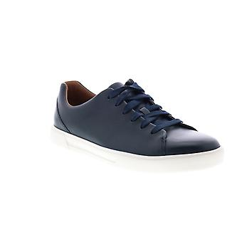 Clarks Adult Mens Un Costa Lace Lifestyle Sneakers