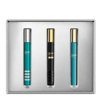 Jean Paul Gaultier Trio Gift Set for Him