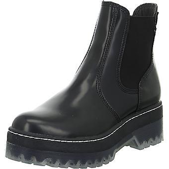 Tamaris 112595825014 אוניברסלי כל השנה נעלי נשים
