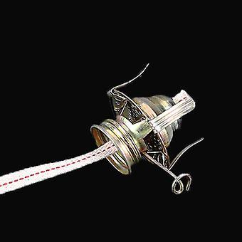الزجاج Lampshade الكيروسين الفوانيس مصباح- حامل مصباح النفط الزجاج كلاسيك ريترو