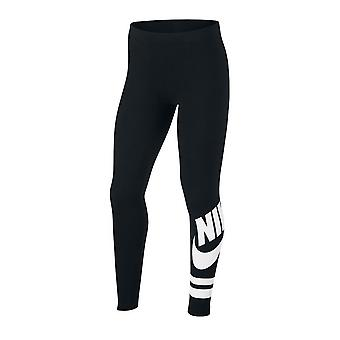 Nike G Nsw Favorite GX3 939447010 universal all year girl trousers