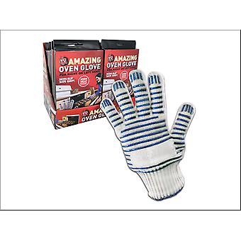 Benross Amazing Oven Glove 91490