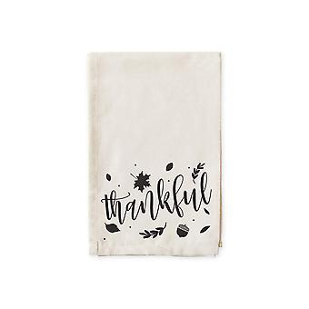 Cotton Canvas Muslin Napkins