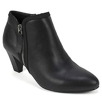 RIALTO Shoes Starlight Women's Boot