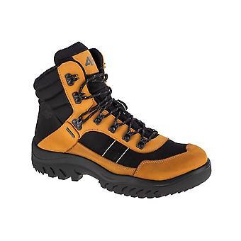 4F OBMH253 H4Z20OBMH25383S scarpe da uomo invernali universali