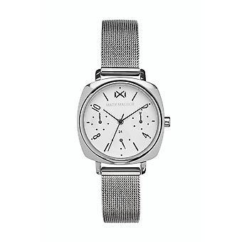 Mark maddox watch yaletown mm0100-15