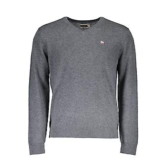 NAPAPIJRI Sweater Men N0YGPA DAMAVAND V