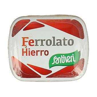 Iron Ferrolate 6 g