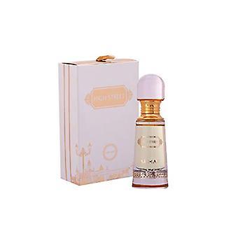 Armaf High Street Non-Alcoholic Perfume Oil 20ml