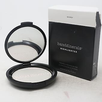 Bareminerals Endless Glow Highlighter  0.35oz/10g New With Box