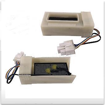 New Original For Refrigerator Motor Du24-012 Kr0285567 Parts