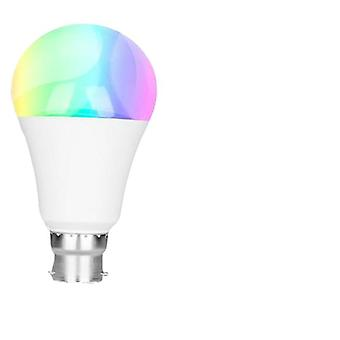 Älykäs Wifi-himmennysvalo, led-lampun lampun ohjaus