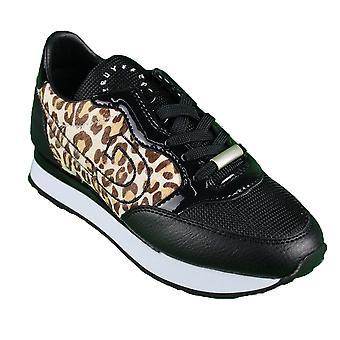 Cruyff parkrunner cc4931203100 - women's footwear