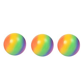 Color Vent Ball Creative Colorful Vent Ball