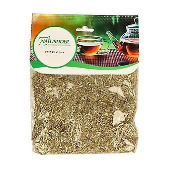 Sagebrush 50 g