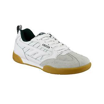 Hi-tec squash trener sko menns
