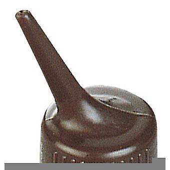 Eurostil 120 ml Dosflaska