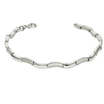Boccia Titanium 0370-01 Ladies Bracelet