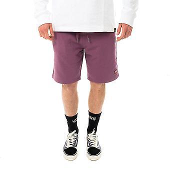 Pantalones cortos masculinos champlin dk0a4xayb65