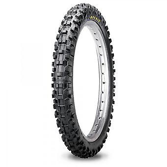 80/100-21 M7311-2 51M Maxx MX-Enduro PRO FIM Tyre - E (OE KTM'S)