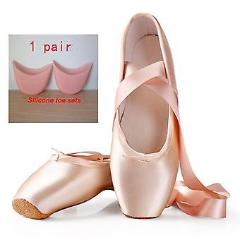 Ballet Dance Shoe