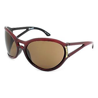 Solglasögon för damer Jee Vice JV23-300120000 (Ø 65 mm)