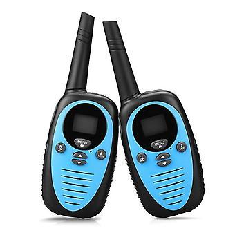 Xf-508 Walkie-Talkie Handheld 0.5w Wireless's Spielzeug