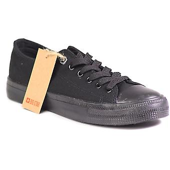 Big Star AA274009 universal all year women shoes
