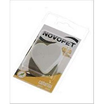 Novopet Calcium Canarios (Birds , Supplements)