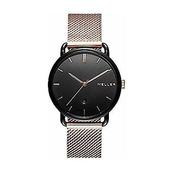 Meller watch w3n-2rose