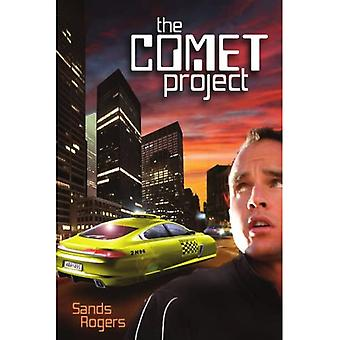 The Comet Project