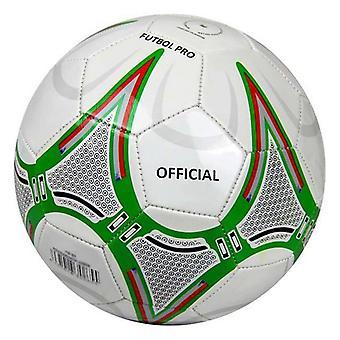 Football Football Pro 400 gr