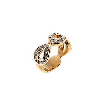 Ladies' Ring Cristian Lay 43328140 (17,1 Mm)