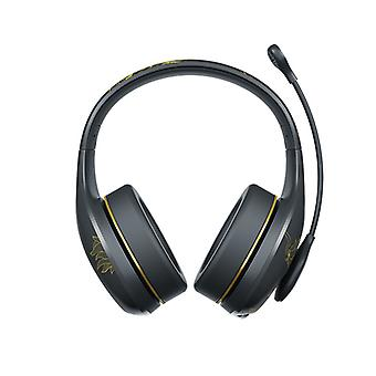 Special Edition Imperial Palace 40mm Bluetooth Headphones/headset