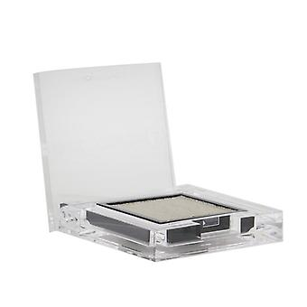 ADDICTION The Eyeshadow Sparkle - # 002SP Icebox 1g/0.03oz