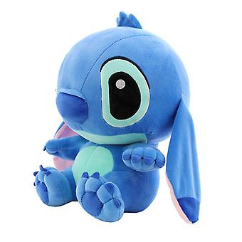 Stitch Lilo & Stitch Plush Dolls Stuffed Animals Toys Baby Kids Birthday Christmas Gift 20cm