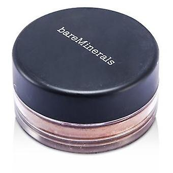 Bareminerals Bareminerals all over face Color-faux Tan-1.5 g/0.05 Oz