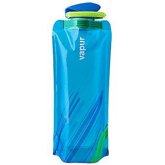 Vapur 23 Unzen Element Wasserflasche - Wasser