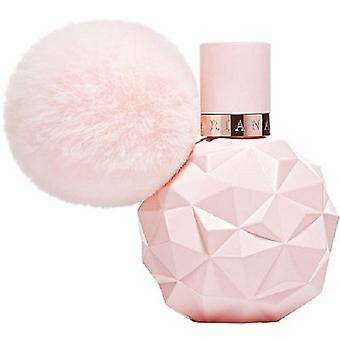 Ariana Grande Ari Eau de Parfum 50ml EDP Spray